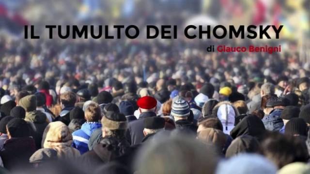 Glauco Benigni –  CONTENUTI GENERATI DAGLI UTENTI ? UN BEL REGALO AI PUBBLICITARI !