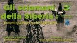 Gli sciamani della Siberia: potenti guaritori scelti dagli spiriti