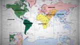 La Notizia di Manlio Dinucci – Strategia del golpe globale