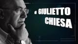 """Il punto di Giulietto Chiesa: """"Aleppo, l'offensiva degli sconfitti"""""""