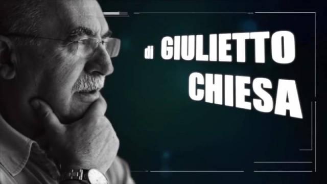 """il punto di Giulietto Chiesa – """"Dopo Renzi: chi , cosa, come"""""""