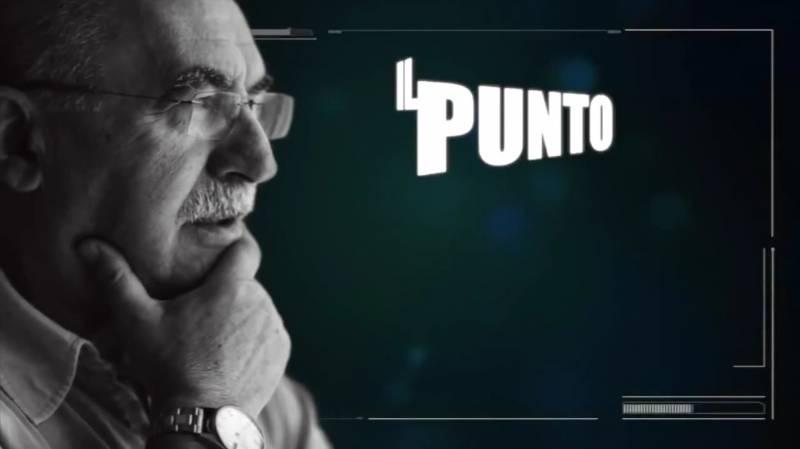 http://www.pandoratv.it/wp-content/uploads/il-punto-giulietto-chiesa-sul-ba.jpg