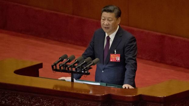 PTV News 24.10.17 – Xi Jinping nella Costituzione cinese