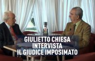Dott. Massimo Orlandini: per una medicina etica