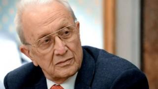 Ferdinando Imposimato –  Vaccini obbligatori:  atto illegittimo, che viola la libertà dei cittadini