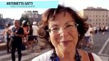 Intervista a Antonietta Gatti – Fisico e Bioingegnere
