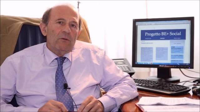 """Intervista a Nino Galloni: """"La trappola dell'Europa a due velocità"""""""
