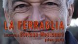 Intervista a Stefano Montanari – 1° parte
