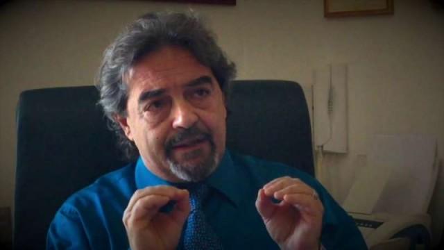 """Intervista al dott. Francesco Marino:  """"Vaccini e Omeopatia"""""""