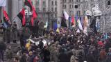 PTV news 22 Febbraio 2017 –  Mentre l'Europa resta a guardare, il conflitto nel Donbass non si placa