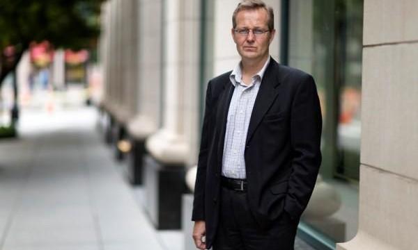 Allerta Nucleare – intervista ad Hans Kristensen
