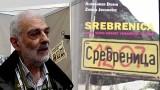 """La biblioteca di Pandora: """"Srebrenica, come sono andate veramente le cose"""""""