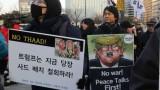 PTV News 06.09.17 – Nuova escalation di tensione nella regione coreana: gli USA schierano il THAAD