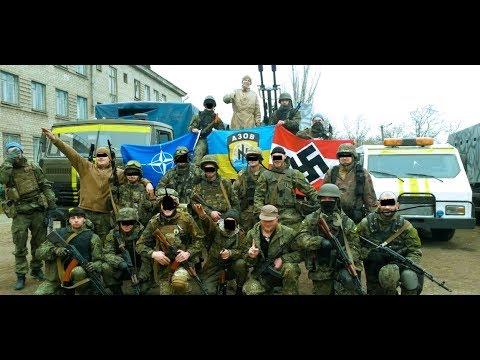 La Notizia di Manlio Dinucci : È Nato il neonazismo in Europa | Pandora TV