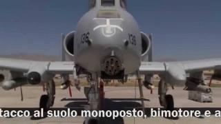 La Notizia di Manlio Dinucci – Fulmini Usa in Estonia