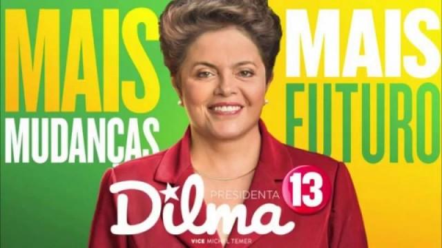 """Latinoamerica: """"Da Mani Pulite a Lava Jato"""""""