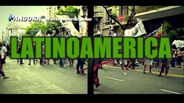 """Latinoamerica: """"Venezuela e Argentina si piegano al processo sociale"""""""