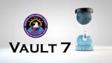 "PTV news 10 Marzo 2017 – Vault7: ""E' stato Putin"""