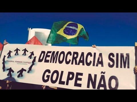 Lula e i Brics in una lotta mortale