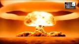 Manlio DInucci: O Aterrador Jogo Nuclear