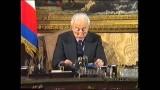 Manlio Dinucci: Una guerra che dura da venticinque anni