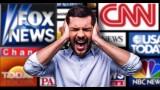 Marcello Foa: Fake News