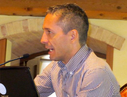 Marcello Pamio - La strategia della creazione di malati - Pandora TV