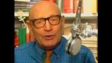 Mario Albanesi : A Mattarella