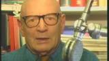 Mario Albanesi – Aleppo:  flagrados mercenários ocidentais