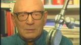 """Mario Albanesi: """"Salvi per miracolo"""""""