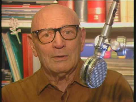 Mario Albanesi: Conflitto di vaccini