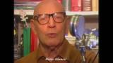 """Mario Albanesi: """"Cuba vittoriosa!"""""""