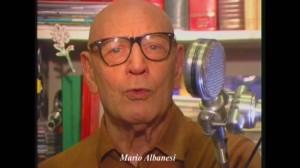 """Mario Albanesi: """"Fidel è morto ma Cuba resta vittoriosa!"""""""
