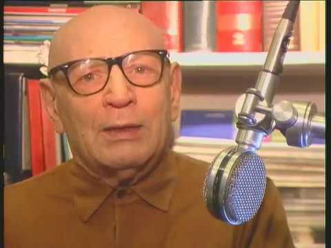 Mario Albanesi: Gli eredi del Kaiser