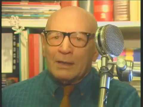 "Mario Albanesi: ""Grandi rischi"""