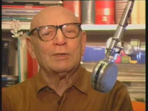 Mario Albanesi: IL MISTERO DELLE TORRI