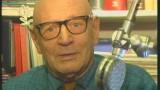 Mario Albanesi: La grande curiosità