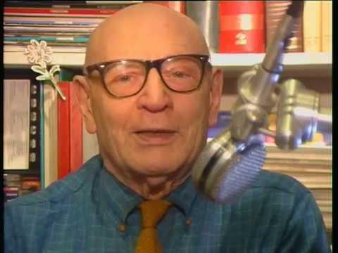 "Mario Albanesi: ""Le radio locali"""
