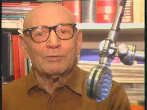 Mario Albanesi: Non si sa mai
