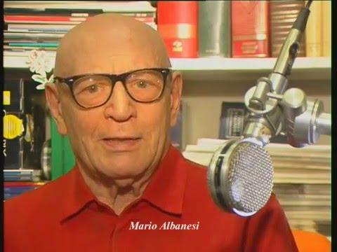 """Mario Albanesi: """"Produzione agricola"""""""