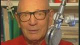 Mario Albanesi: Parlo di me