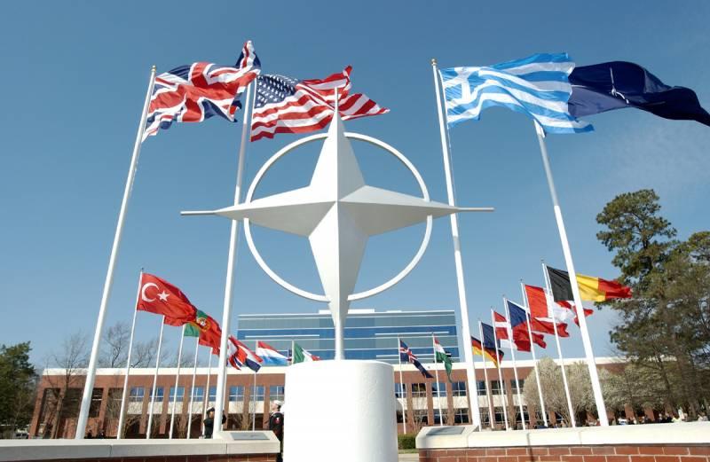 PTV News 30 ottobre 2014 – NATO: è isteria antirussa