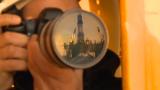PTV News 10.10.17 – La Russia estrarrà gas naturale nel Mediterraneo