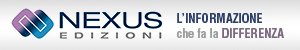 nexus edizioni