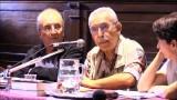 No alle bombe nucleari in Italia Per la sicurezza, la sovranità, la legalità