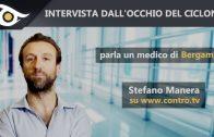 Intervista al dott. Stefano Manera