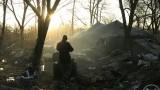 PTV News Speciale – Nel Donbass si muore ancora