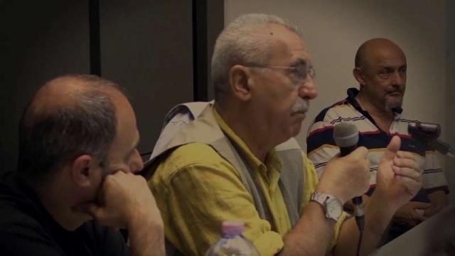 PANDORA TV VIENI ANCHE TU NELL'ISOLA CHE NON C'ERA INSIEME SAREMO LIBERI