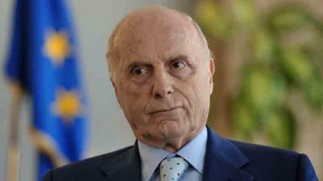 """Paolo Maddalena: """"Il ddl Gambaro, un provvedimento dal contenuto eversivo e liberticida"""""""