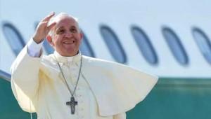 PTV news 12 febbraio 2016 – Il Papa e il Patriarca nel segno della pace